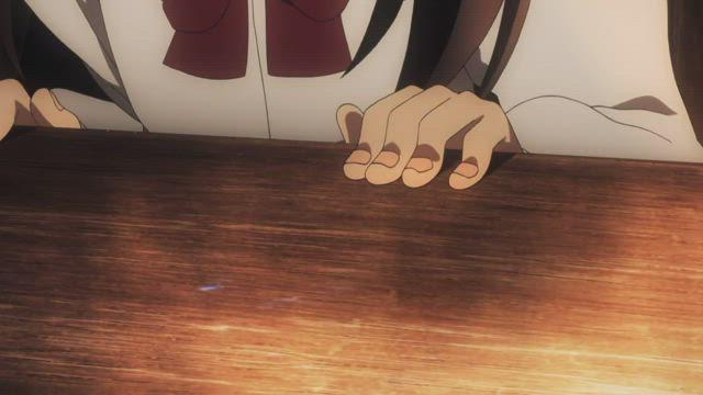 Fate/Zero 10화 썸네일