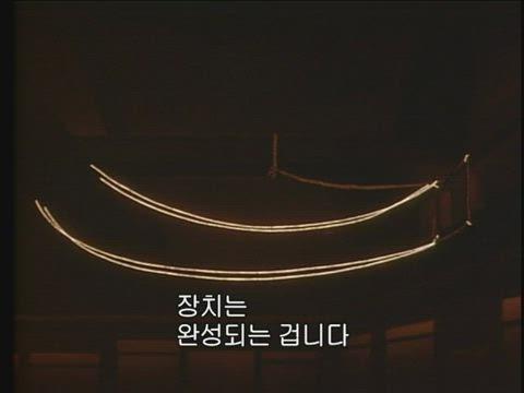 """(자막) 명탐정 코난 """"스릴 넘치는 사건"""" 모음 168화 썸네일"""