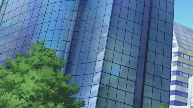 (자막) 명탐정 코난 part 5 488-2화 썸네일