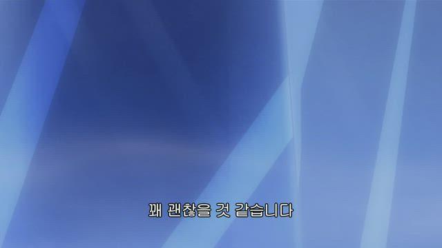 (자막) 명탐정 코난 part 6 515-1화 썸네일