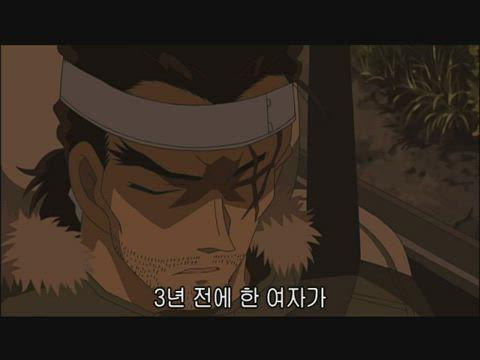 """(자막) 명탐정 코난 """"스릴 넘치는 사건"""" 모음 558화 썸네일"""