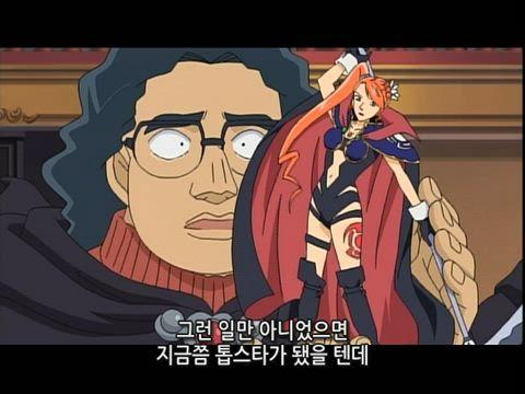 """(자막) 명탐정 코난 """"스릴 넘치는 사건"""" 모음 603화 썸네일"""