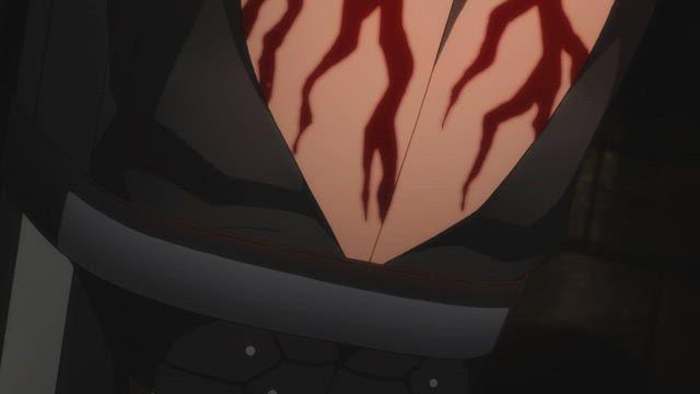 Fate/kaleid liner 프리즈마☆이리야 2wei! 3화 썸네일