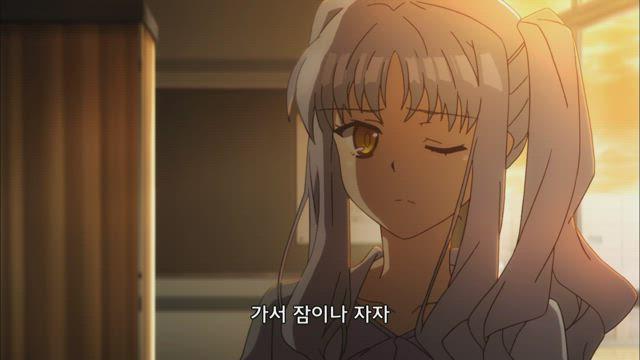 Fate/kaleid liner 프리즈마☆이리야 2wei! 9화 썸네일