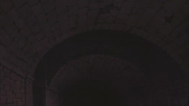 디아볼릭 러버즈 7화 썸네일