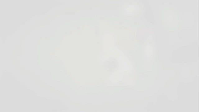 마기 매그노슈탓트편 (2기) 9화 썸네일