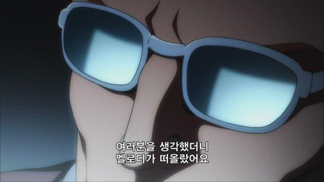노래하는☆왕자님♪진심LOVE1000% 11화 썸네일