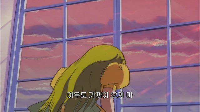 베르사유의 장미 19화 썸네일