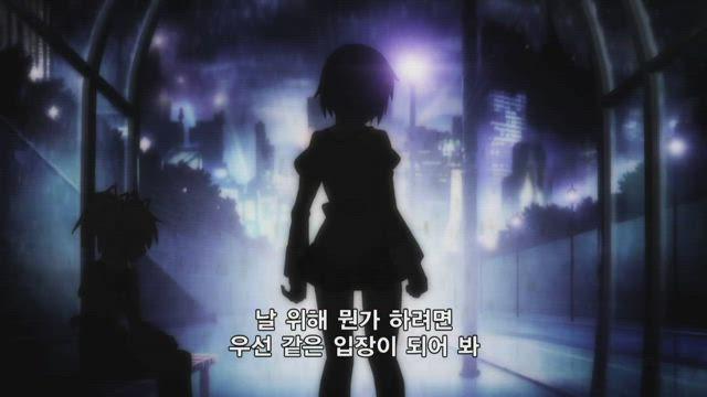 마법소녀 마도카 마기카 8화 썸네일