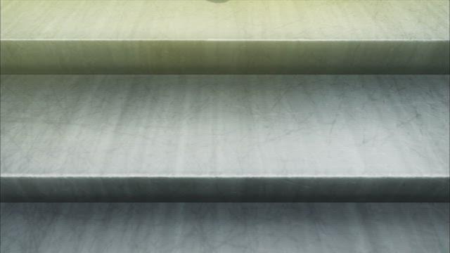 포켓몬스터 XY 3기 90화 썸네일