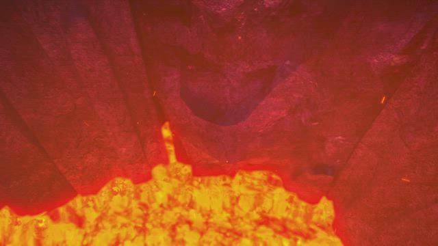 정글에서 살아남기 3기 : 화산섬의 비밀 78화 썸네일