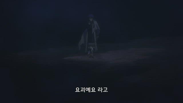 패궁 봉신연의 16화 썸네일