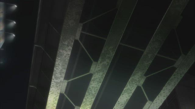 Steins;Gate 0 7화 썸네일