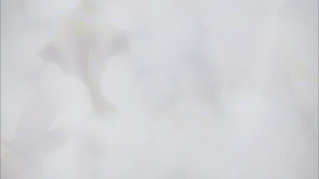 하이스쿨 D×D HERO 12화 썸네일