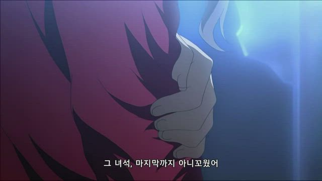 Fate/stay night 15화 썸네일