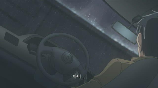 노다메 칸타빌레 3기 피날레 6화 썸네일