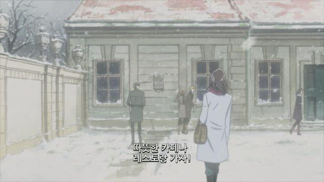 노다메 칸타빌레 3기 피날레 12화 썸네일