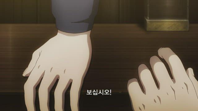 도쿄 구울: re 2기 7화 썸네일