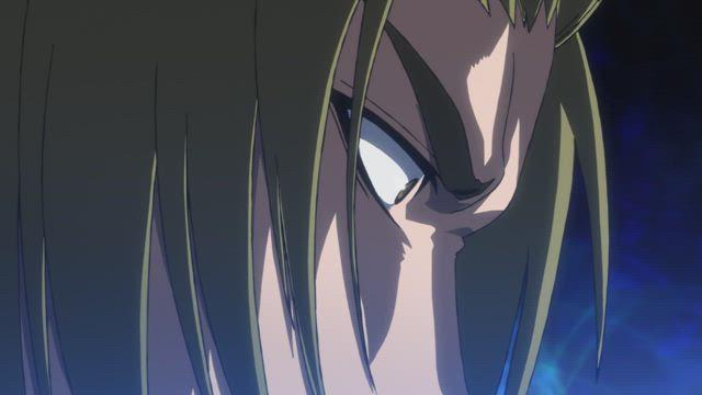 히노마루 스모 9화 썸네일
