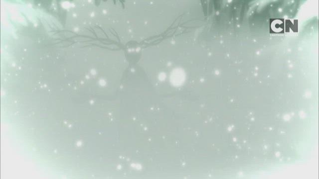 숨겨진 숲의 비밀 10화 썸네일