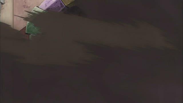극장판 14기 포켓몬스터 BW: 비크티니와 백의 영웅 레시라무 썸네일