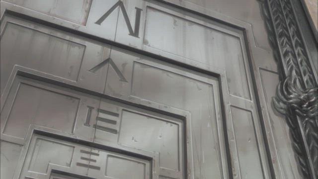 헌터X헌터 리메이크 (2011) 22화 썸네일