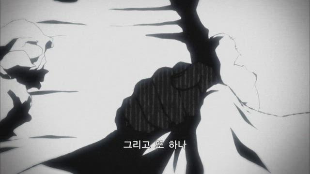 헌터X헌터 리메이크 (2011) 80화 썸네일
