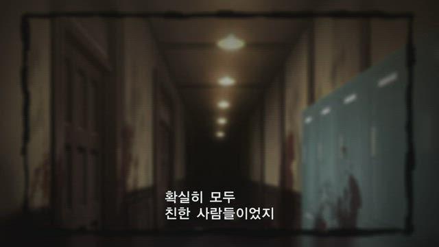 헌터X헌터 리메이크 (2011) 139화 썸네일