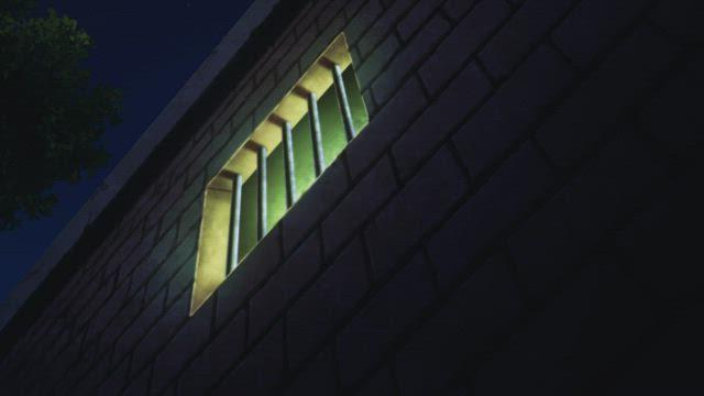 감옥학원 12화 썸네일