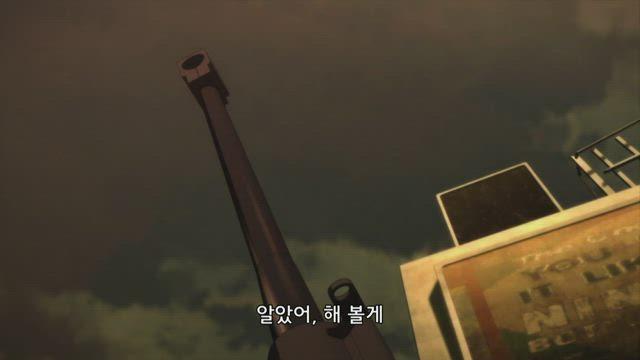 소드 아트 온라인 2기 10화 썸네일