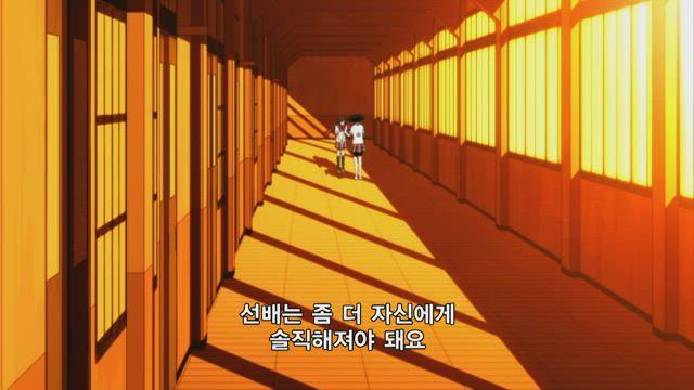 메카쿠시티 액터즈 7화 썸네일