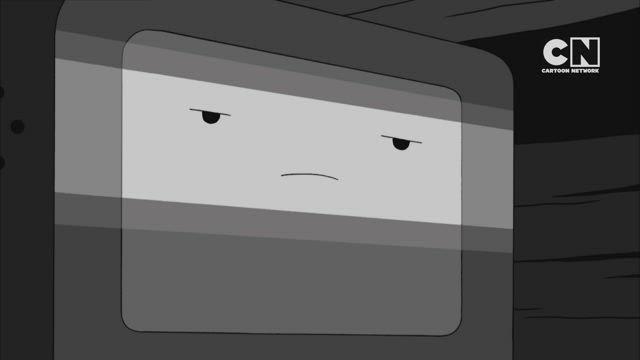 핀과 제이크의 어드벤처 타임 시즌4 17화 썸네일