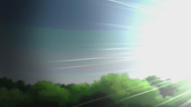 (더빙) 소닉 X 51화 썸네일