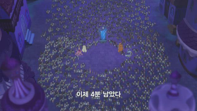 (자막) 원피스 22기 18화 썸네일
