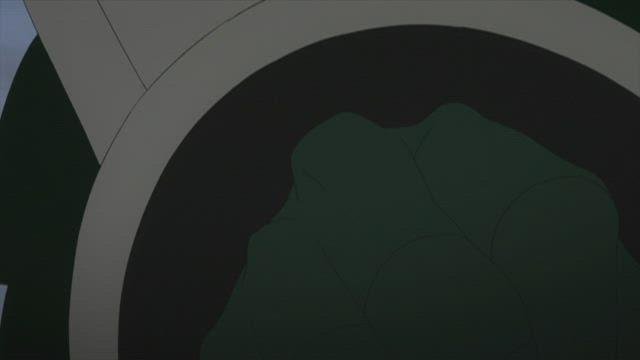 (더빙) 나의 히어로 아카데미아 1기 7화 썸네일