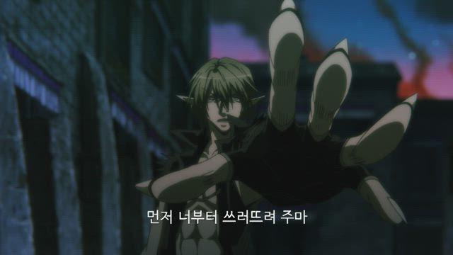 (자막) 최유기 RELOAD BLAST 9화 썸네일