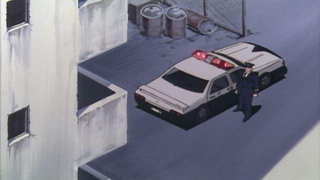 (자막) 명탐정 코난 1기 (96~98년) 14화 썸네일