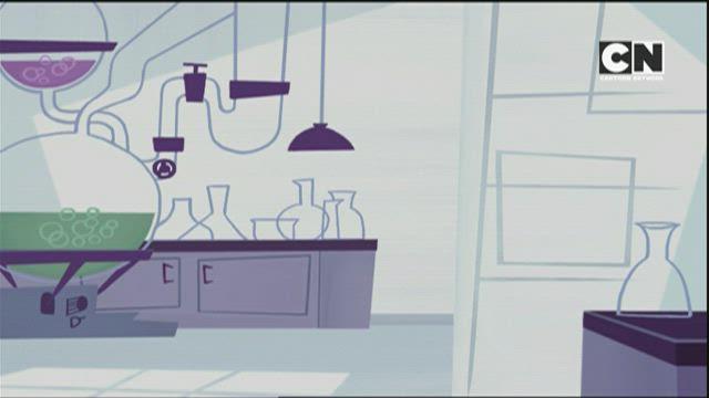 파워퍼프걸 시즌5 6화 썸네일