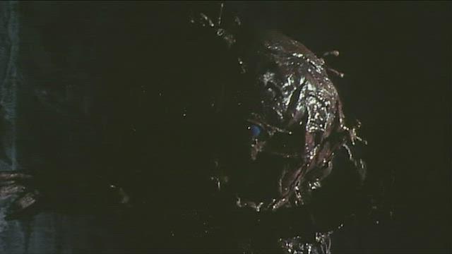 빛의 전사 마스크맨 24화 썸네일
