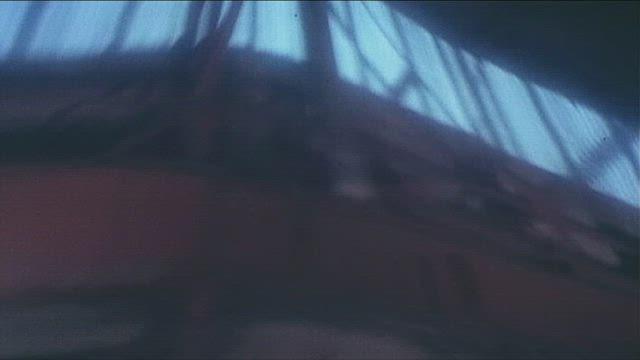 빛의 전사 마스크맨 37화 썸네일