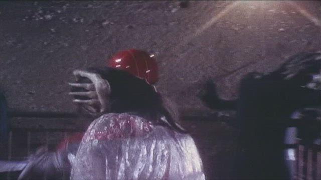 빛의 전사 마스크맨 51화 썸네일