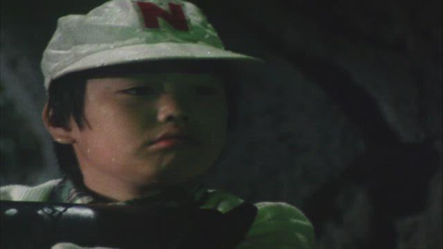 광전대 마스크맨 42화 썸네일