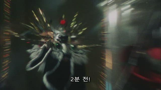 광전대 마스크맨 51화 썸네일