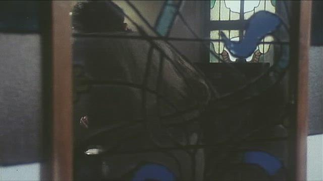 빛의 전사 마스크맨 32화 썸네일