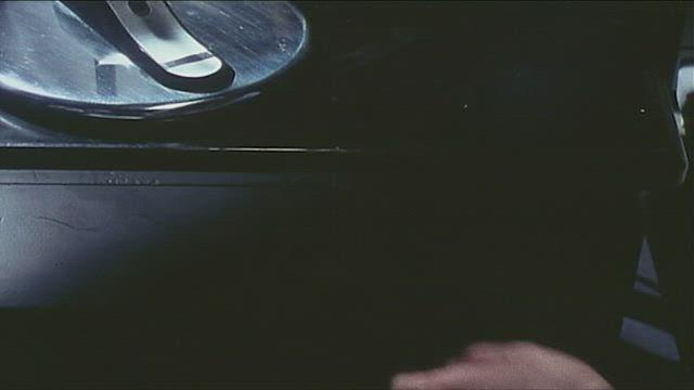 빛의 전사 마스크맨 23화 썸네일
