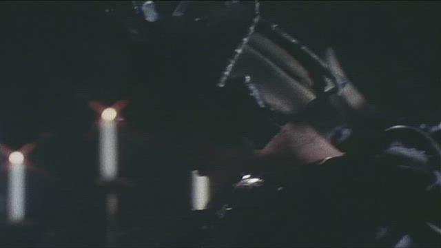 빛의 전사 마스크맨 44화 썸네일
