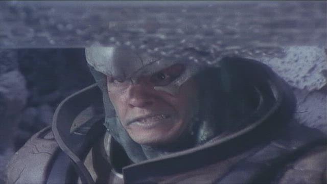 빛의 전사 마스크맨 48화 썸네일