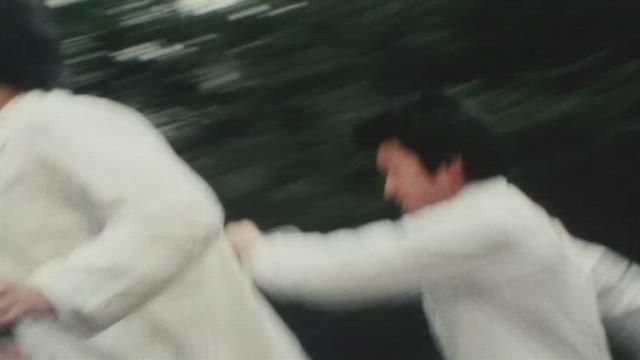 우주특공대 바이오맨 12화 썸네일