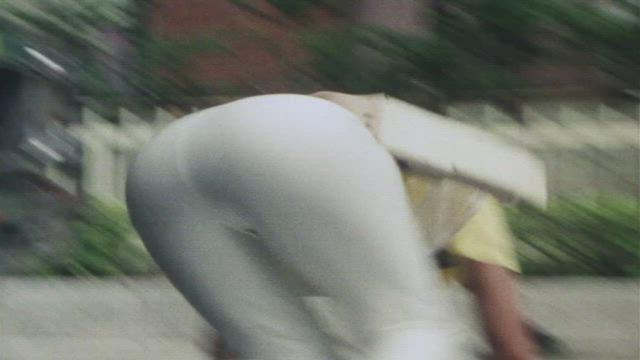 초전자 바이오맨 32화 썸네일