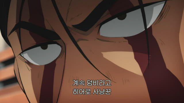 원펀맨 2기 5화 썸네일